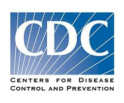 Centers for Disease Control and Prevention thumbnail