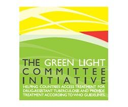 Green Light Committee thumbnail
