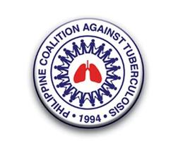 Philippine Coalition Against TB thumbnail