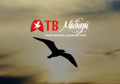 TB MALAYA Launch